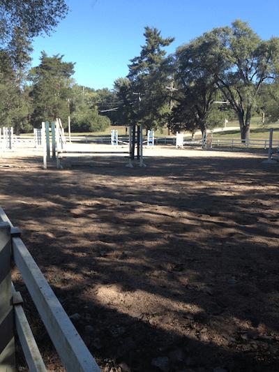 horse-arena-stlouis